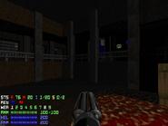 Requiem-map19-west