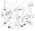 Strife Map02.png