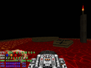 SpeedOfDoom-map20-end