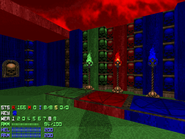 File:AlienVendetta-map31-end.png