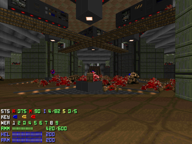 File:CommunityChest-map20-down.png