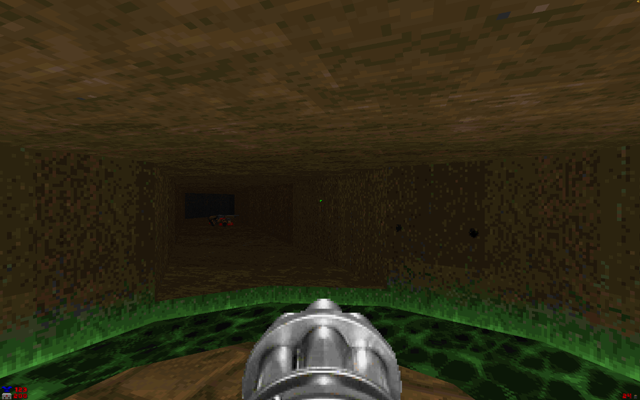 File:Lost episodes of doom healing point.png