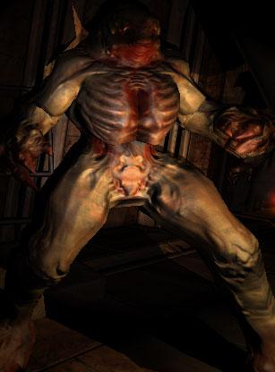 File:Doom3-berserker-hunter.jpg