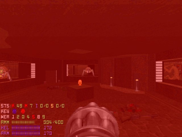 File:Requiem-map07-spiders.png