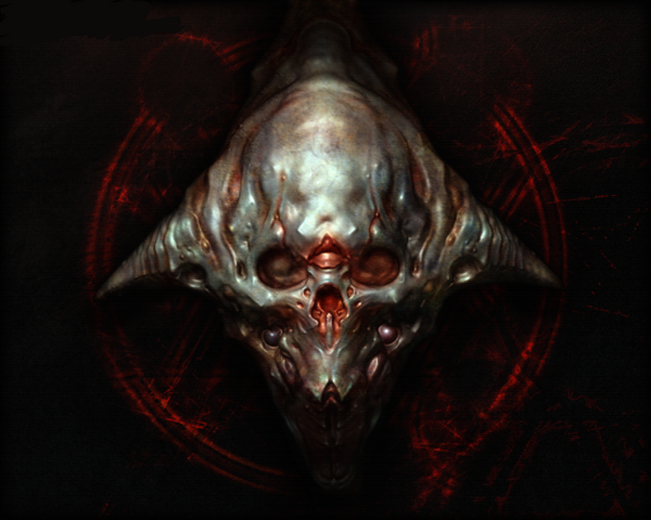 File:Hell Symbol.png