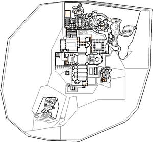 AV MAP11 map