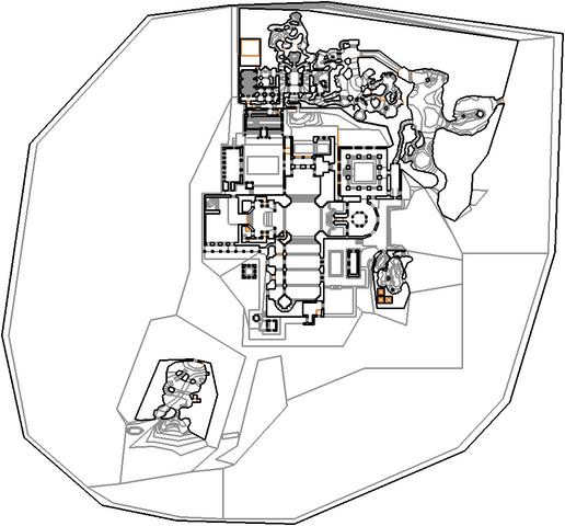 File:AV MAP11 map.png