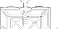 MAP37: Death Labs (Doom 64 TC)