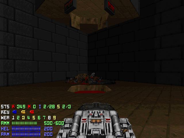 File:Requiem-map27-end.png