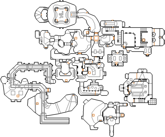 File:MM2 MAP19 map.png