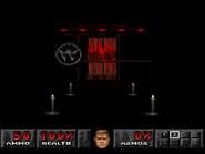 Club Doom PSX 1