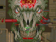 Doom2-credits-screen