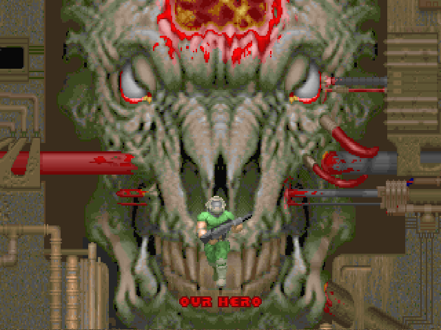 File:Doom2-credits-screen.png