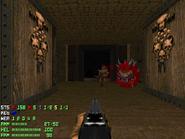 Requiem-map03-infight