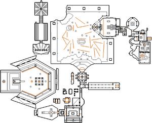 AV MAP15 map
