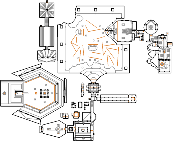 File:AV MAP15 map.png