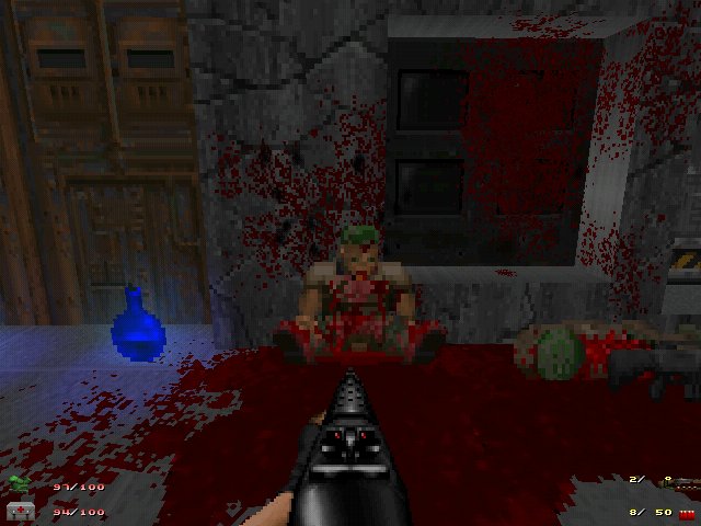 File:Screenshot Doom 20150924 204122.png