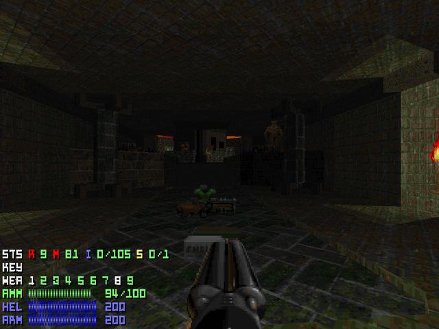 File:SpeedOfDoom-map17-start.png