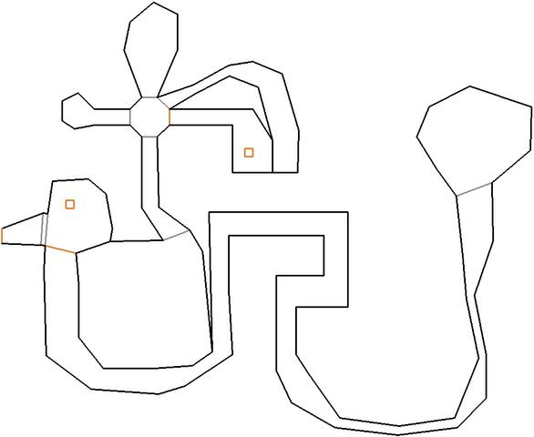 File:E2M1ED map.png