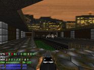 Requiem-map19-east