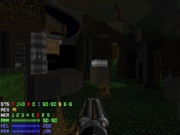 SpeedOfDoom-map04