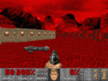 Thumbnail for version as of 06:12, January 14, 2006