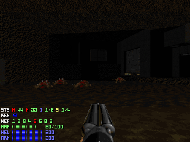 File:CommunityChest-map09-mud.png