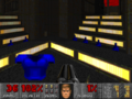 Thumbnail for version as of 00:23, February 25, 2005