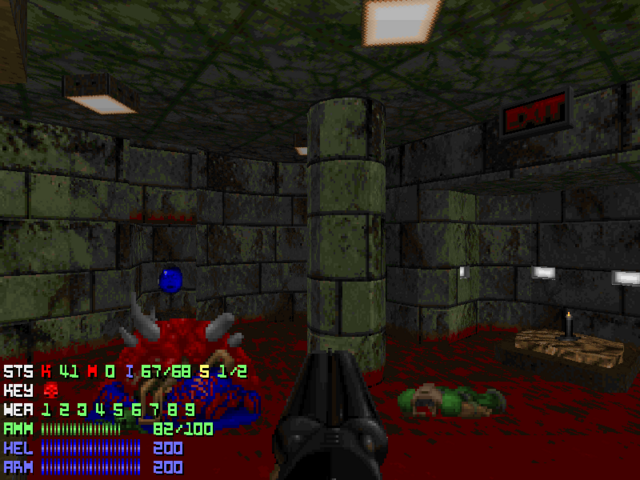 File:AlienVendetta-map21-end.png