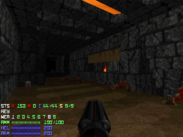 File:AlienVendetta-map08-inside.png