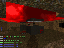 Evilution-map24