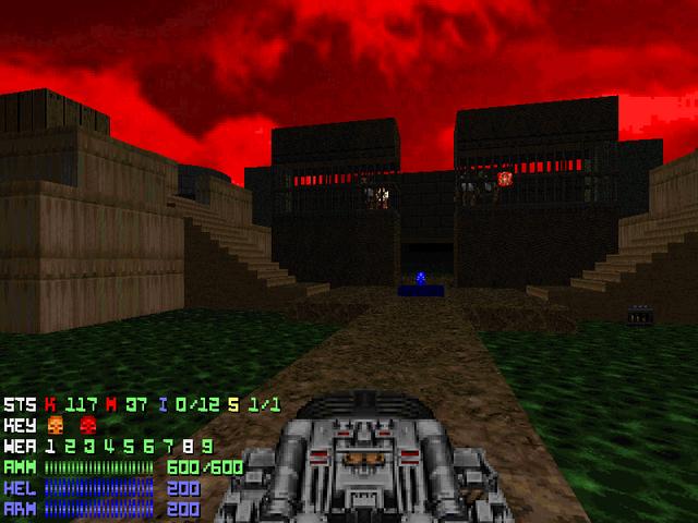 File:AlienVendetta-map32-revenants.png