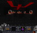 Inferno Orb