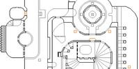 MAP18: Neurosphere (The Plutonia Experiment)