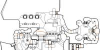 MAP02: Jungle Spirits (Plutonia 2)