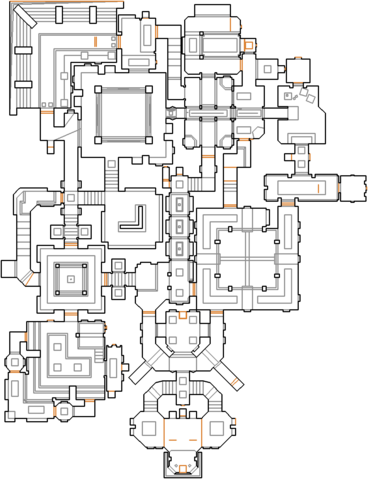 File:D64TC MAP34 map.png