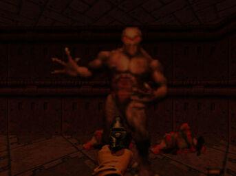 Doom64Imp-Doom64ex
