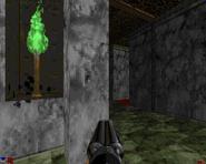 Screenshot Doom 20080627 152153