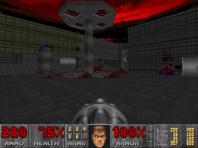 File:Screenshot Doom 20111112 115849.png