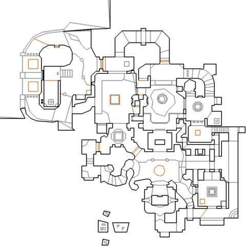 File:PL2 MAP04 map.png