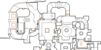 MAP04: Filth (Plutonia 2)