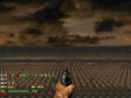 Thumbnail for version as of 15:59, April 4, 2005