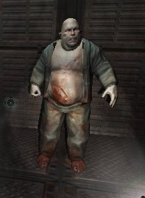 File:Doom3-Zombie.jpg