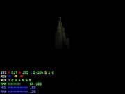 SpeedOfDoom-map14-secret