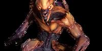 Imp (Doom 2016)