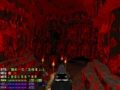 AlienVendetta-map20-hell.png