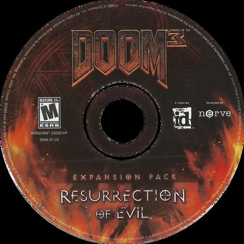 File:Doom 3 Resurrection of Evil.png