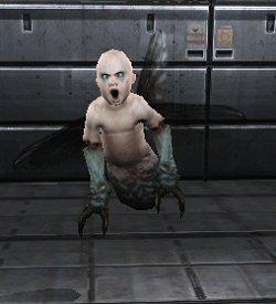 File:Monster cherub.jpg