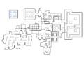 Doom64 MAP08.png