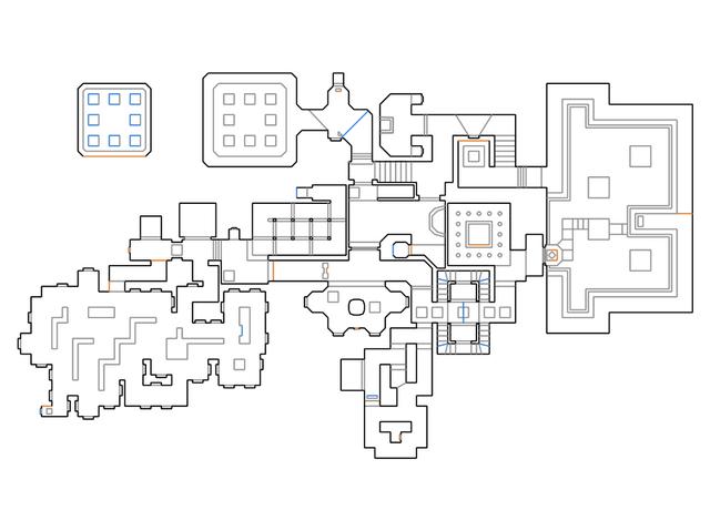 File:Doom64 MAP08.png